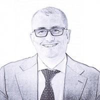 Stefano Granella